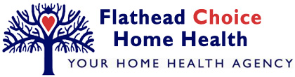Flathead Choice Home Health Services